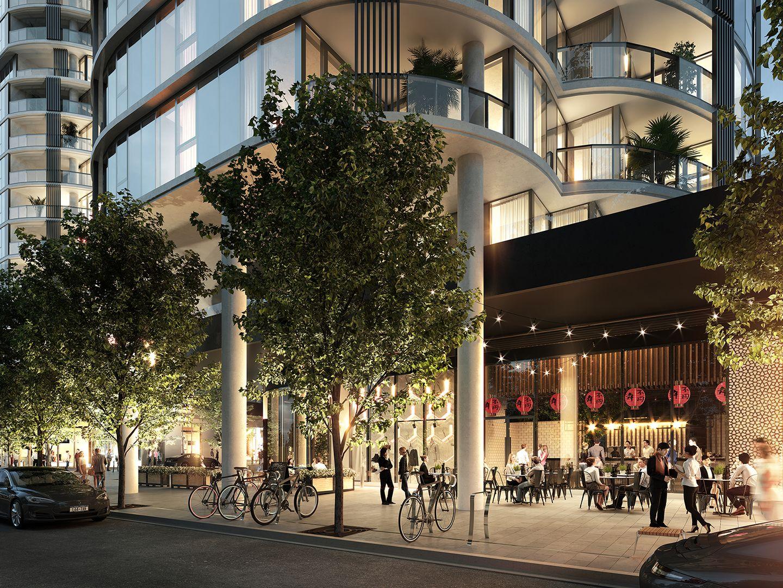 10.08/12-22  Langston Place, Epping NSW 2121, Image 0
