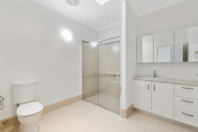 Picture of 23/83 Freeth Street, ORMISTON QLD 4160