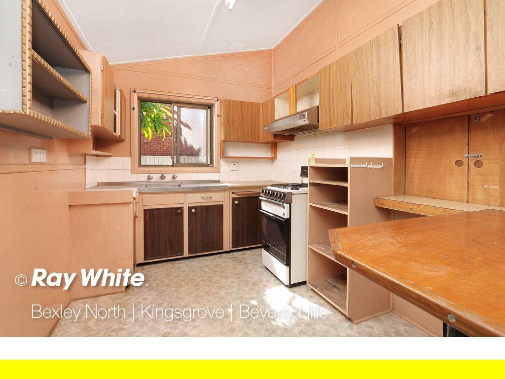 11 Heath Street, Bexley North NSW 2207, Image 1