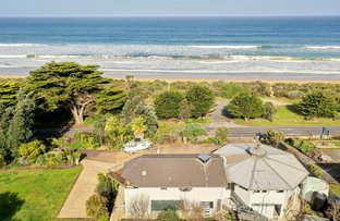Picture of 6240 Great Ocean Road, Apollo Bay VIC 3233