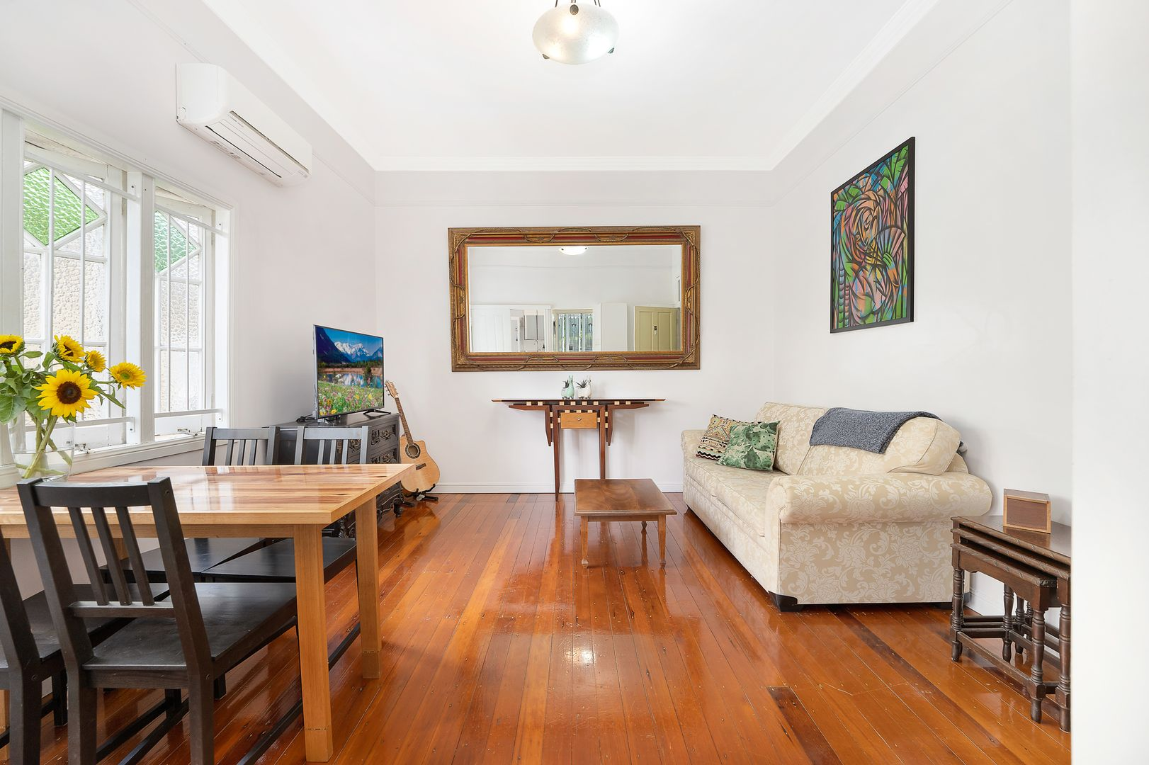 2/447 Bowen Terrace, New Farm QLD 4005, Image 0