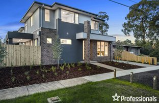 Picture of 4/167-169 Lincoln Road, Croydon VIC 3136