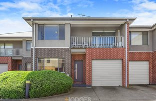 Picture of 9/21 Waratah Street, West Footscray VIC 3012