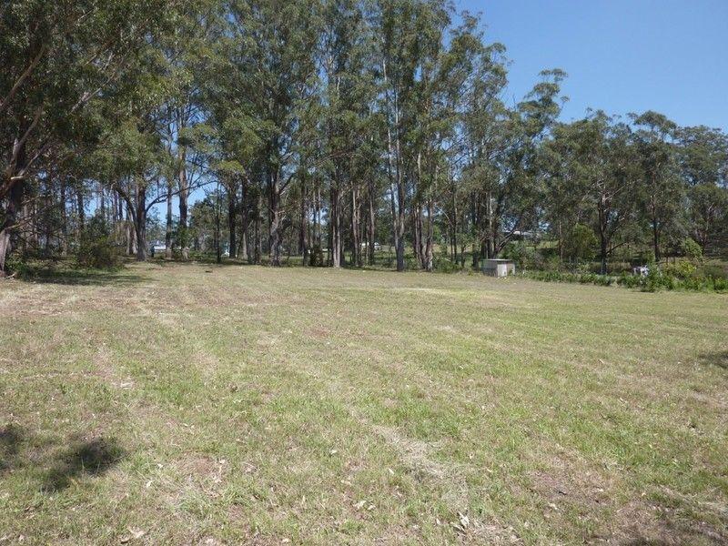 42 Happy Valley Road, Cabarlah QLD 4352, Image 1