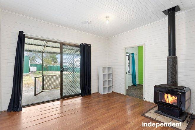 Picture of 70 Jugiong Street, BOOROWA NSW 2586