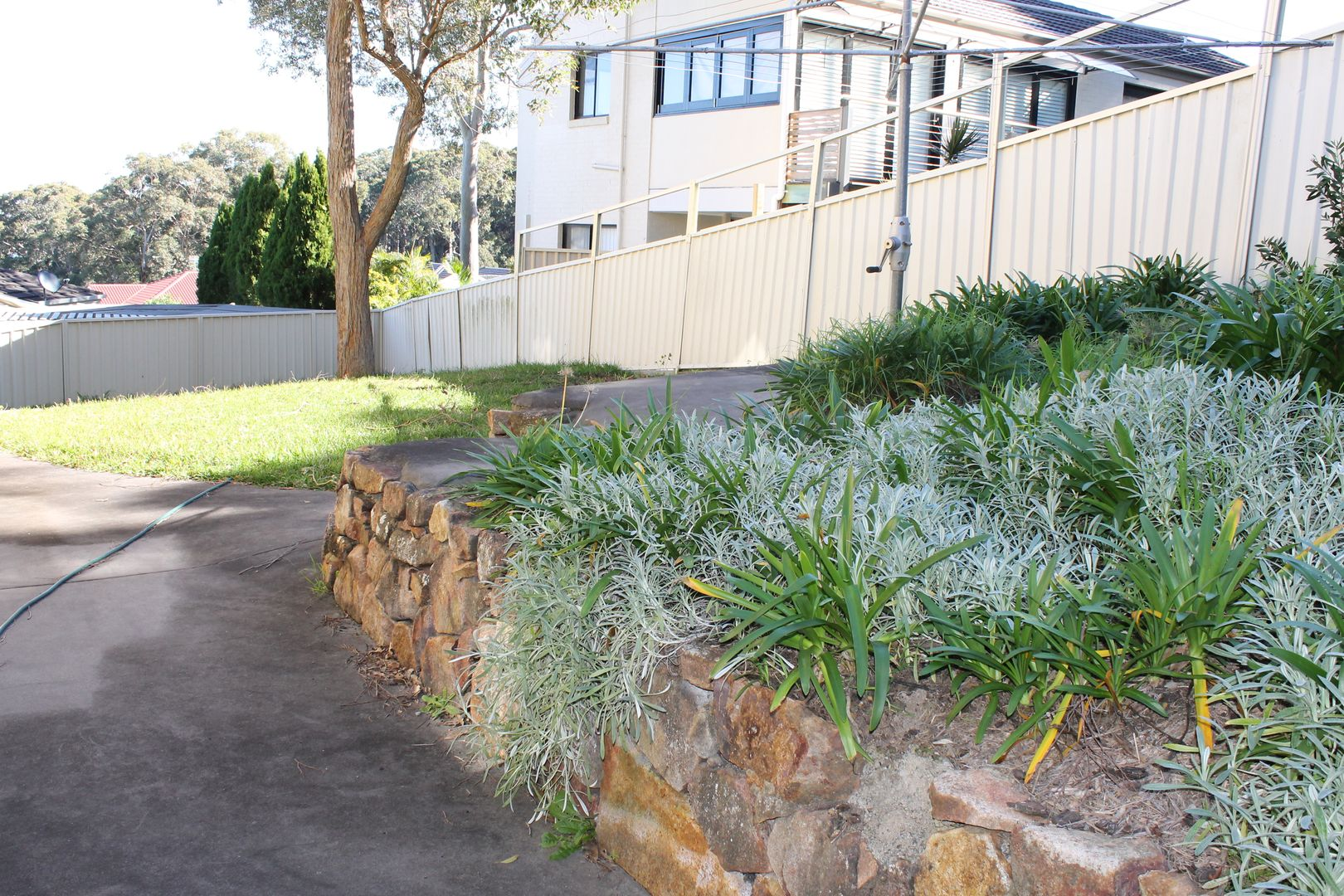 6a The Shores Way, Belmont NSW 2280, Image 1
