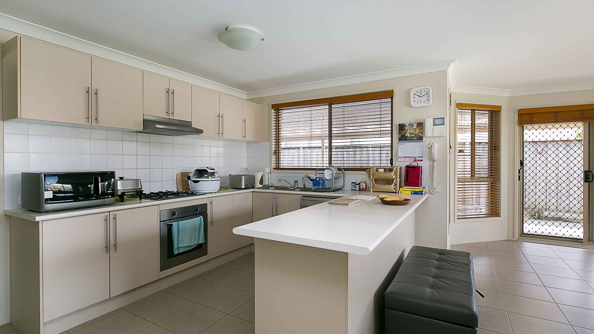 10 Dunlop Road, Blue Haven NSW 2262, Image 1