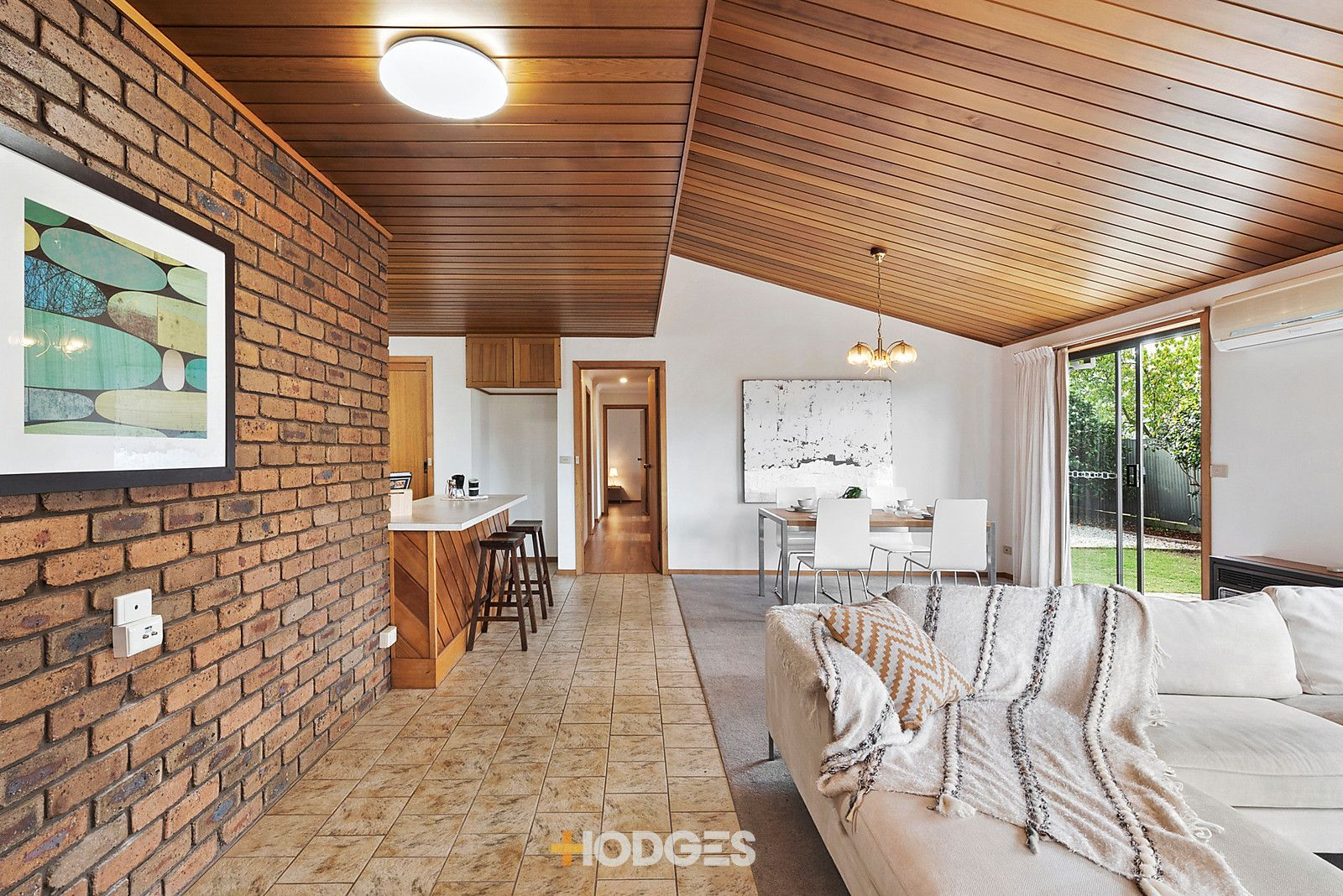 6 Grundell Close, Manifold Heights VIC 3218, Image 0
