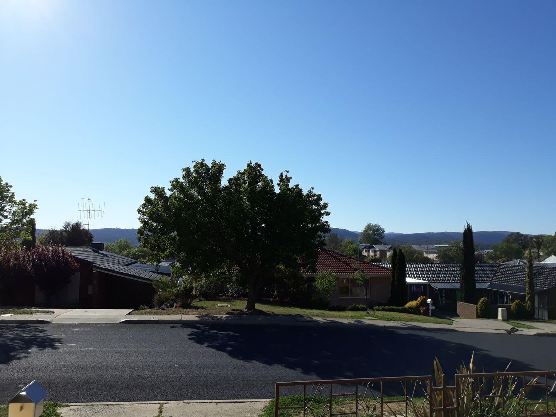 Queanbeyan NSW 2620, Image 0