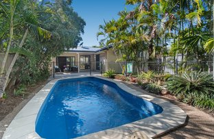 Picture of 6 Lappin Place, Kirwan QLD 4817