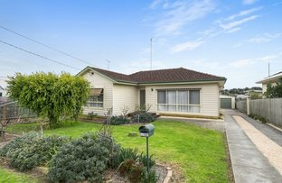 Picture of 156 Francis Street, Belmont VIC 3216
