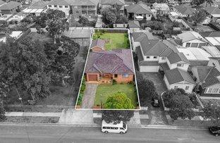 Picture of 92 Belmont St, Merrylands NSW 2160