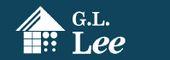 Logo for G.L. Lee