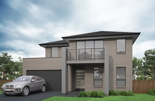 Picture of Lot 616 Corona Street, Box Hill NSW 2765