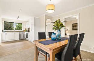 Picture of 2/3 Centre Road, Vermont VIC 3133