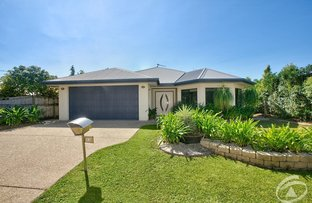 Picture of 23 Tydeman Crescent, Clifton Beach QLD 4879