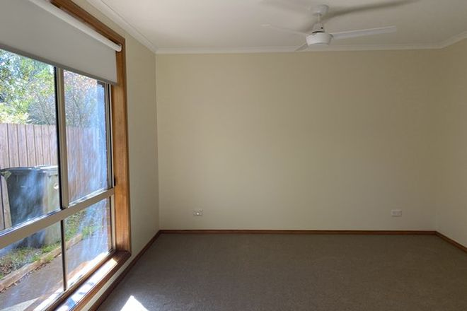 Picture of 11/3 Gumleaf  Place, DROUIN VIC 3818