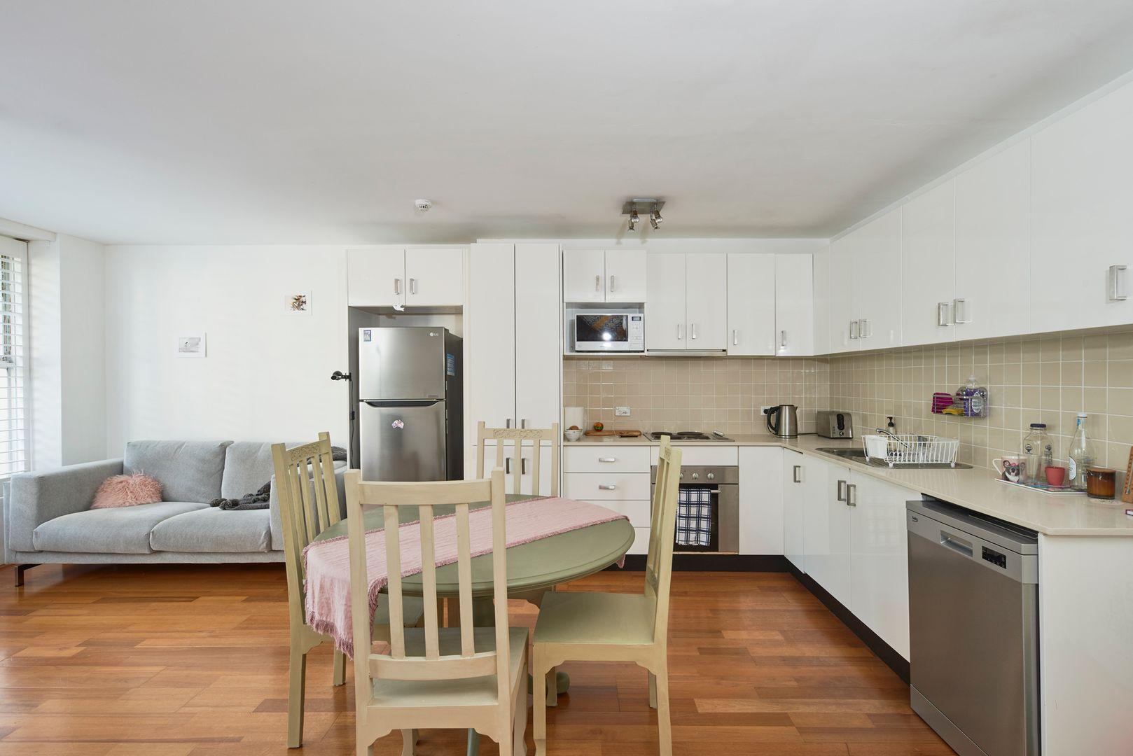 46/67 St Marks Road, Randwick NSW 2031, Image 1