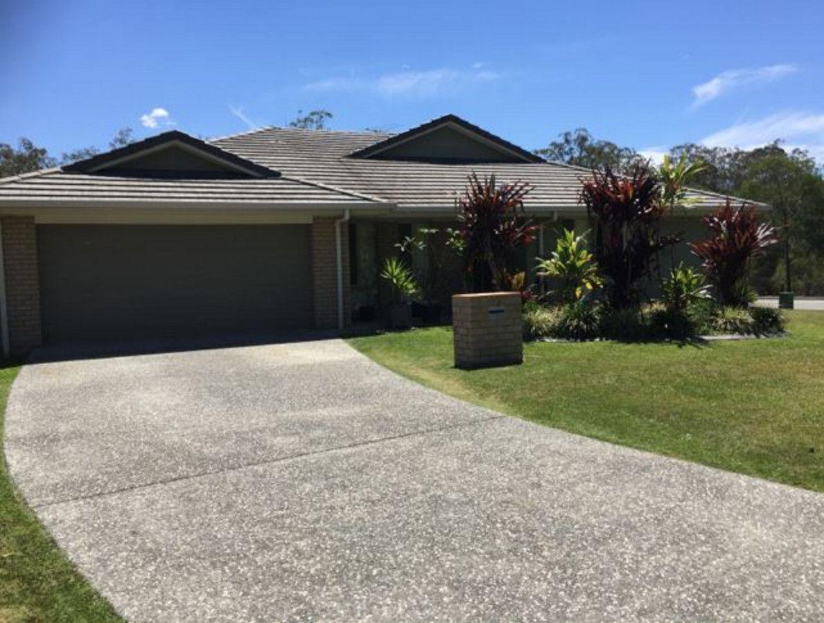 49 Beaumont Drive, Pimpama QLD 4209, Image 0
