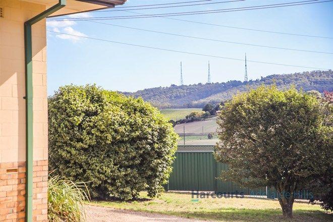 Picture of 52 Parish Hill Road, URAIDLA SA 5142