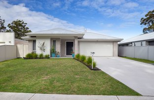 Picture of 23 MARTIN PLACE, Broulee NSW 2537