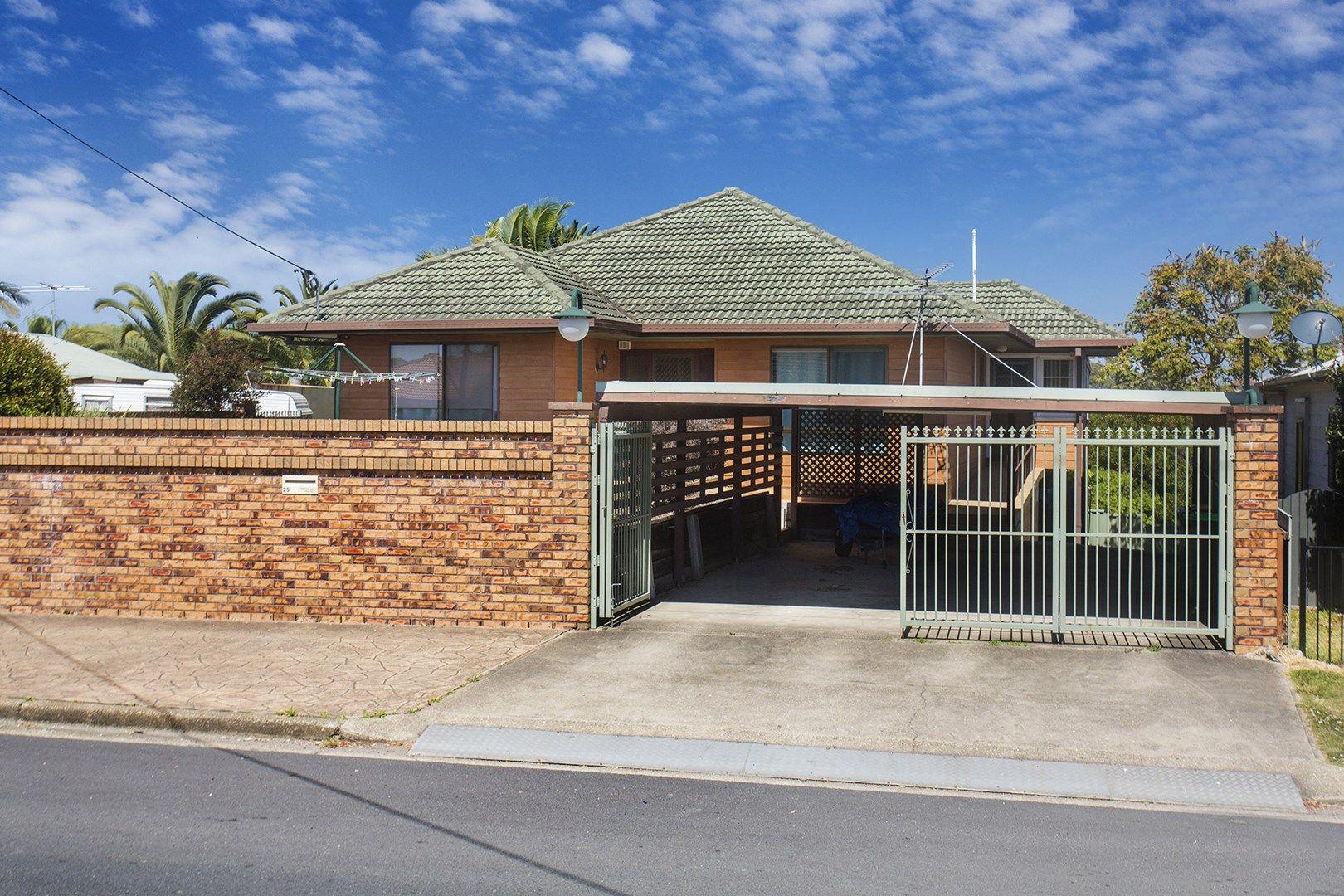 25 Mann Street, Nambucca Heads NSW 2448, Image 0