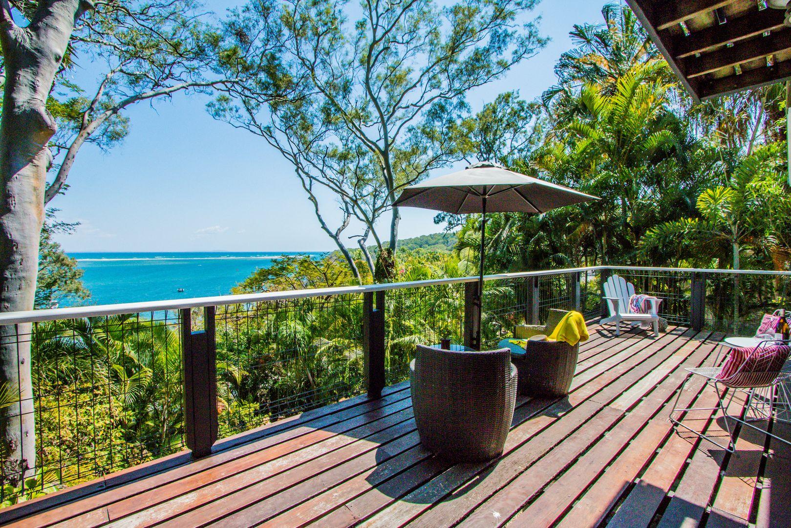 620 Captain Cook Drive, Seventeen Seventy QLD 4677, Image 2