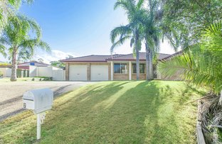 Picture of 7 Warabi Close, Medowie NSW 2318