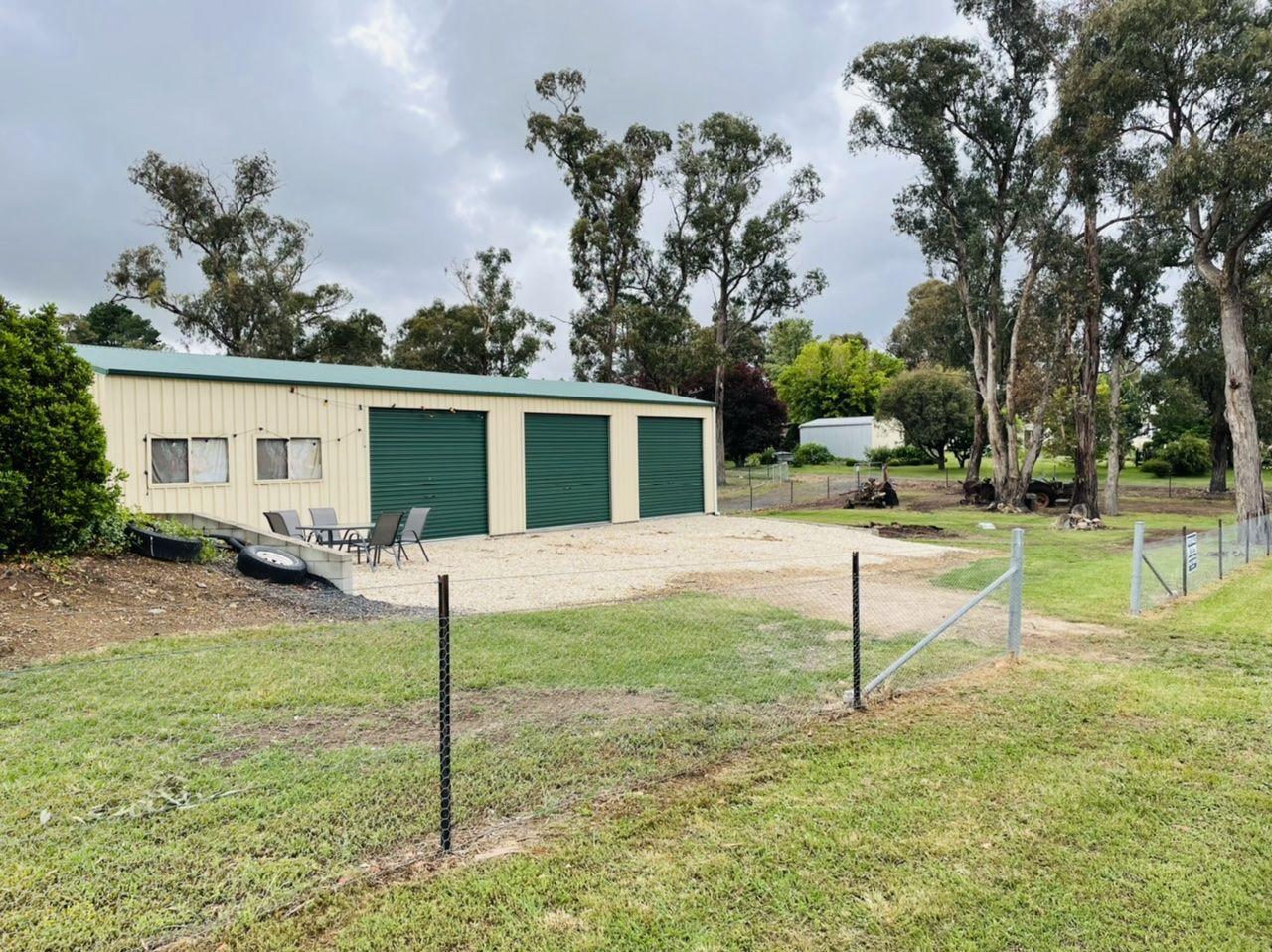 187w North St, Walcha NSW 2354, Image 1