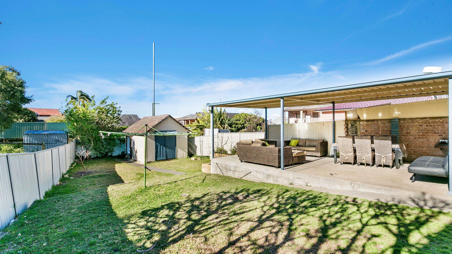 111 Villiers Street, Rockdale NSW 2216, Image 2