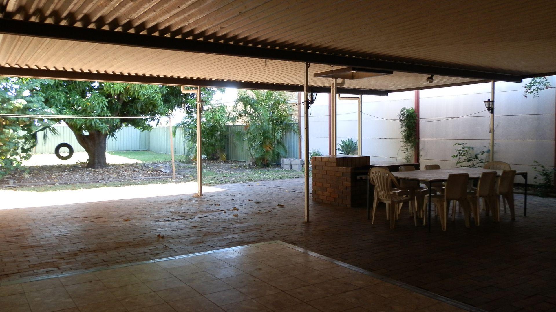 14 Theresa Street, Emerald QLD 4720, Image 12