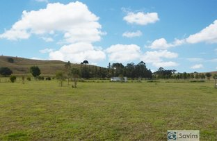 Picture of 12 Pines Road, Edenville NSW 2474