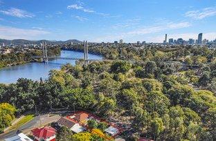 Picture of 2 Brisbane Corso, Fairfield QLD 4103