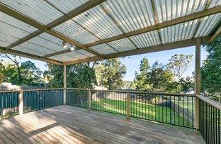 Picture of 86 Hope Street, Seven Hills NSW 2147