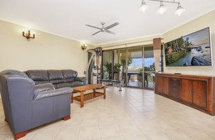 Picture of 14/272 Casuarina Drive, Rapid Creek NT 0810