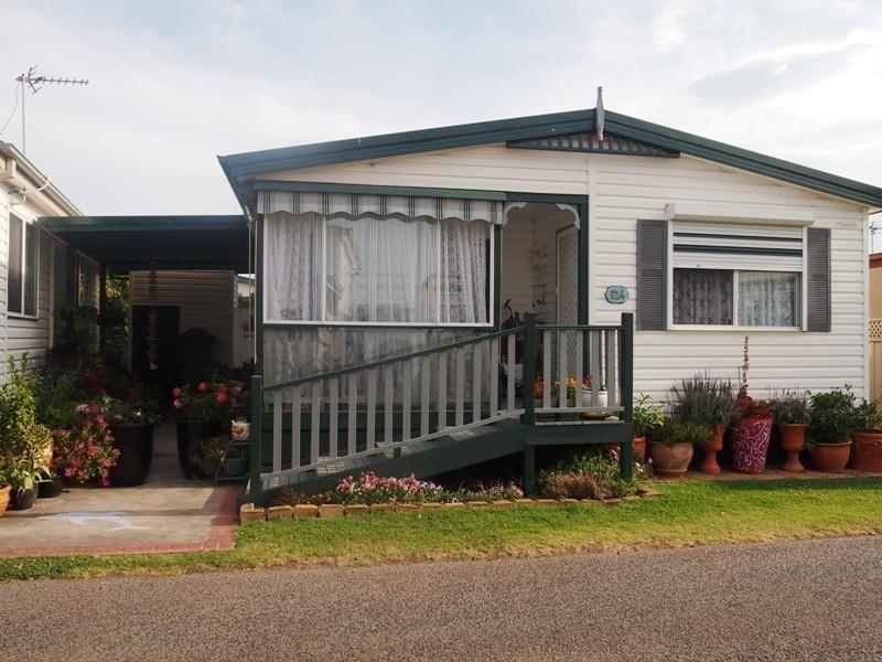 124/210 Windang Road, Windang NSW 2528, Image 1