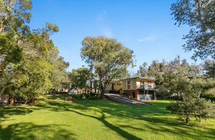 Picture of 32 Silverleaves Avenue, Silverleaves VIC 3922