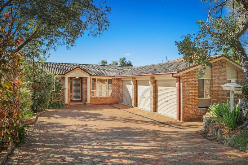 78 Sun Valley Road, Green Point NSW 2251, Image 0