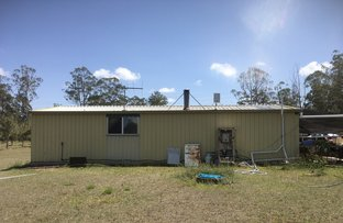 Picture of 218 Martin Crescent, Benarkin QLD 4306