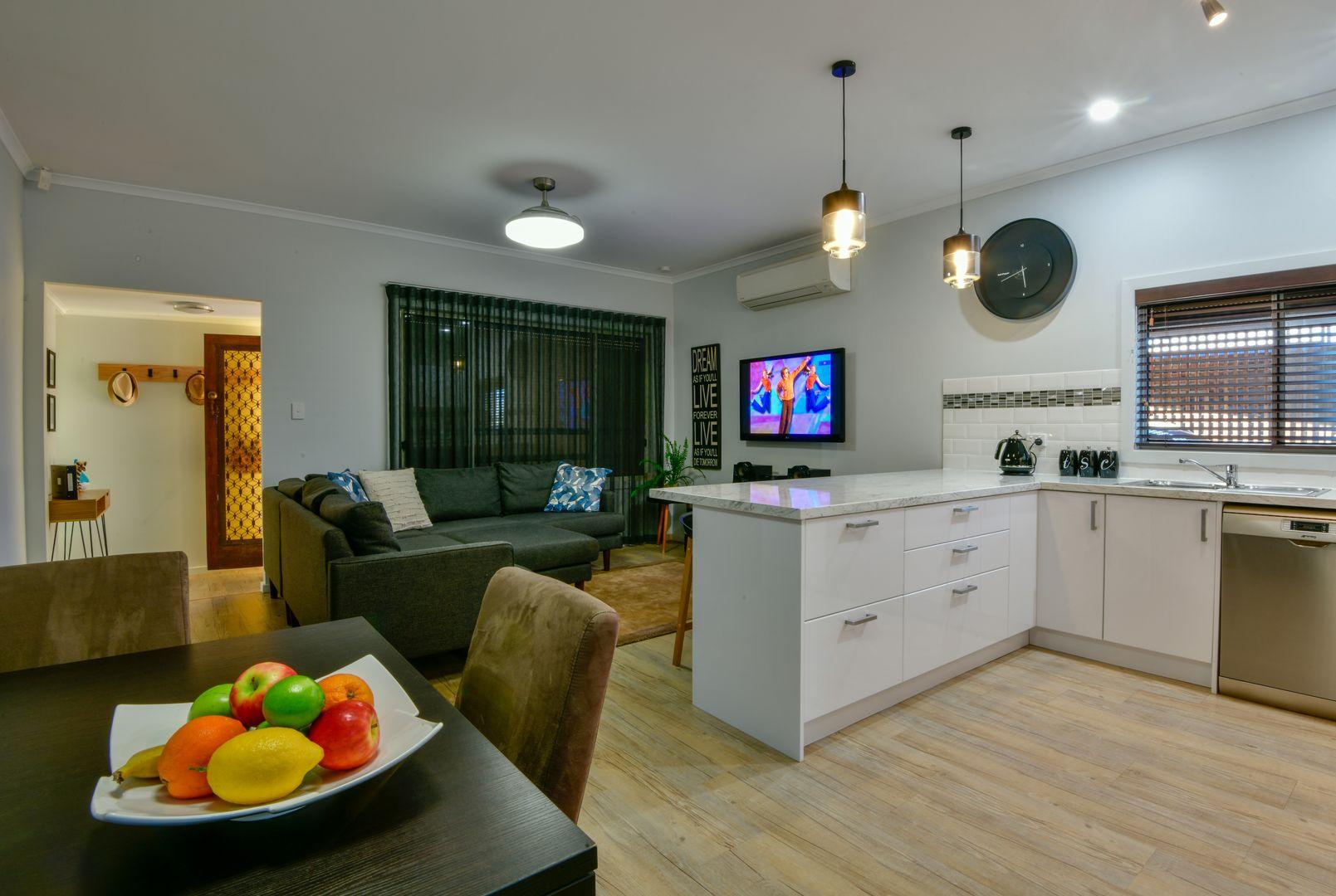 19 Edinburgh Terrace, Port Augusta SA 5700, Image 2