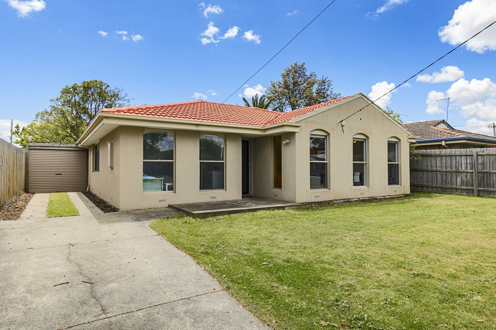 21 Hummerstone Road, Seaford VIC 3198, Image 0