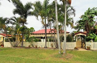 Picture of 37 Bramble Steet, Woody Point QLD 4019