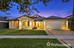 Picture of 42 Turkich Parade, Aveley WA 6069