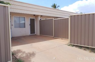 Picture of 3/31 Hilary Street, Mount Isa QLD 4825