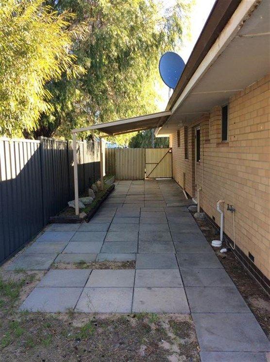 b/14 McKenzie Road, Rockingham WA 6168, Image 11