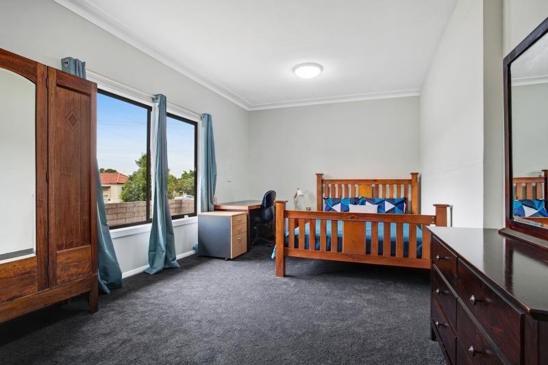 Room 1/34 Wilkinson Ave, Birmingham Gardens NSW 2287, Image 0