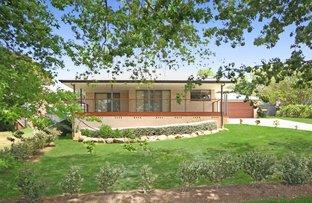 Picture of 162 Pelham Street, Tenterfield NSW 2372