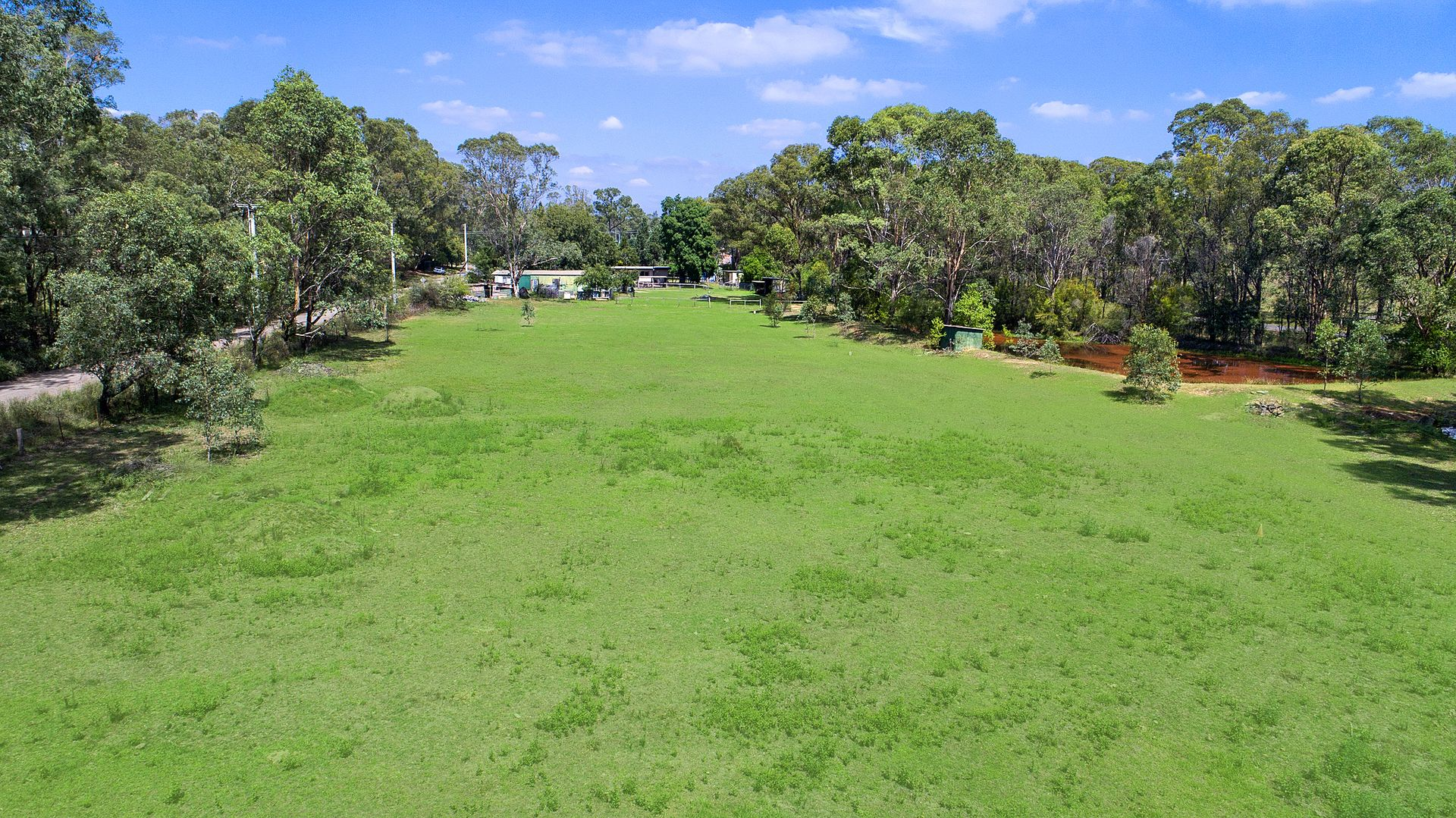 1 Old East Kurrajong Rd, Glossodia NSW 2756, Image 1