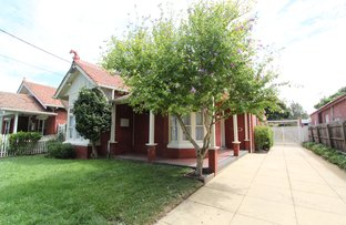 Picture of 34 Addison Street, Elwood VIC 3184