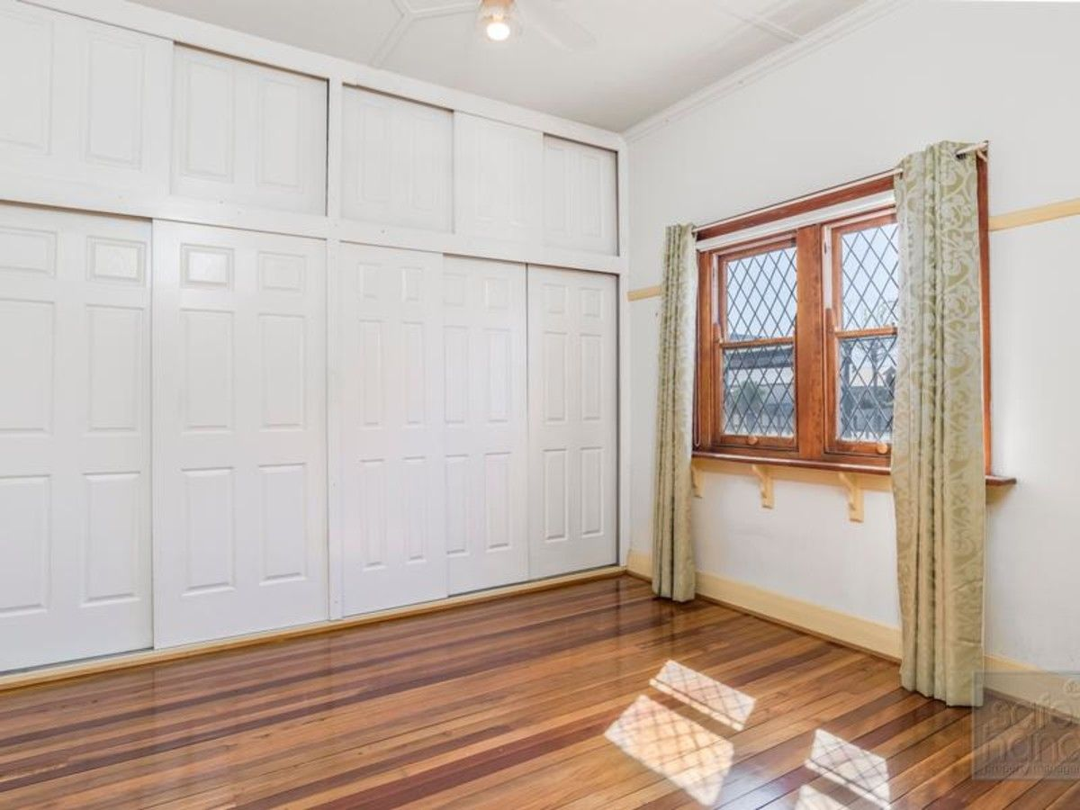 29 Murray Square, Mayfield NSW 2304, Image 2